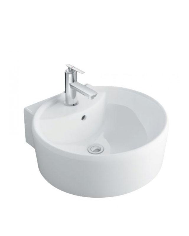 Chậu rửa lavabo INAX L-292V đặt bàn