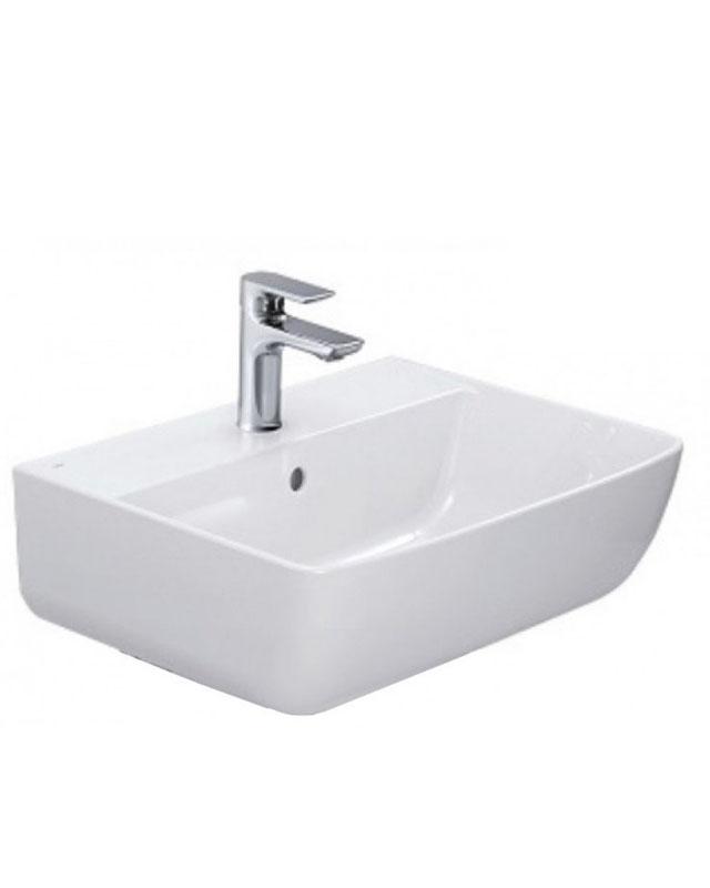 Chậu rửa mặt lavabo Inax AL-312V